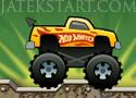Rev Ups Speed Shifters Játékok
