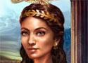 Riddles of Rome találd meg a kincseket