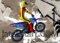 Risky Rider 4 játék