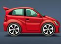 Road Rockets autós akciójátékok