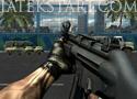 Road Assault 3 Játékok