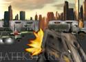 Road Assault 4 Játékok