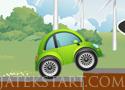 Road Fixer építs utat az autónak