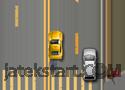 Road Hunter GT játék
