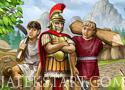 Roads to Rome Játékok