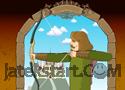 Robin Hood and Treasures Játékok