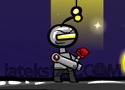 Robot Tim Játék