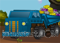 Rock Transporter 2 Játék