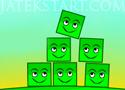 Rocko Blocko Játékok