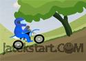 Rush Bike Játék