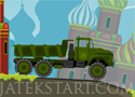 Russian Kraz Time Attack