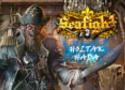Seafight_holtakhada_125x90