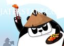 Samurai Panda 2 Játékok