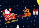 Santa Against Grinch Játékok