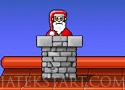Santa Blast Játékok