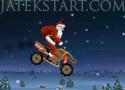 Santa Rider 2 Játékok
