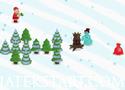 Santa Defender Játékok