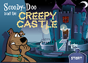 Scooby Doo and The Spooky Castle
