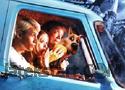 Scooby Doo Motor Madness játékok