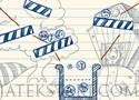 Scribbles Játék