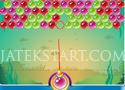 Sea Bubbles Játékok