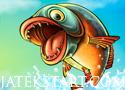 Sea Eater Játékok