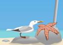 Seagull Flight Játékok