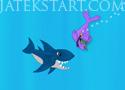 Seals vs Sharks Játékok