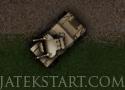 Search and Destroy Játékok