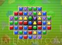 Shape Matcher Level Pack cserélgetős párosítós zuhatag játék