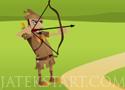 Sherwood Shooter 2 Játékok