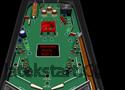 Short Circuit Pinball Játékok