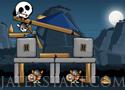 Siege Hero - Viking Vengeance Játékok