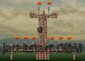 Siege Master játék