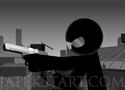 Sift Heads Street Wars - Prologue Játékok