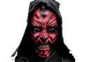 Sith Assault robbantsd fel