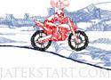 Sketch Ride Játékok