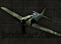 Skies of War - Extended játékok