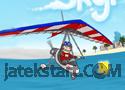 Sky Rider Játék