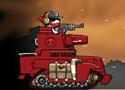 Slash Zombies Rampage 2 Játékok