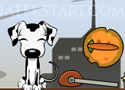 Smart Dogs Játékok