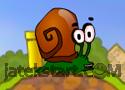 Snail Bob Játékok