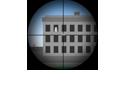 Sneaky Sniper 3 Játékok