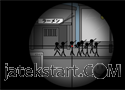 Sneaky Sniper 2 Játék
