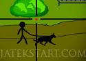 Sniper Assassin QuickShot Játékok