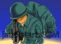 Sniper Hero 2 Játékok