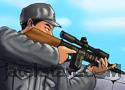 Sniper Hero Játékok