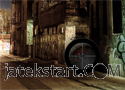 Sniper Hunter 4 Játék