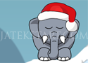 Snoring 2 Winter Edition ébreszd fel az elefántot
