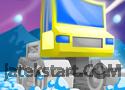 Snow Truck 2 Játék
